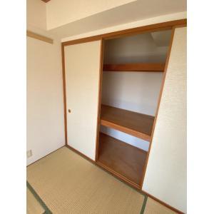 四街道市美しが丘1丁目 マンション 部屋写真6 その他部屋・スペース