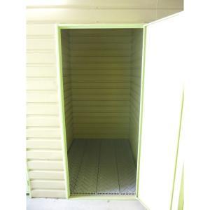 勝田台レンタボックス 部屋写真1 その他部屋・スペース