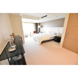 元麻布ヒルズフォレストタワー 部屋写真6 清潔感ある居室