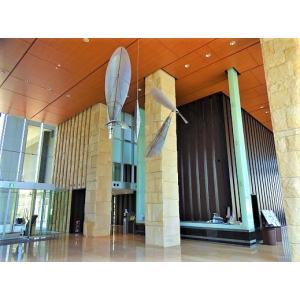 ワールドシティタワーズ・アクアタワー 物件写真3 エントランス