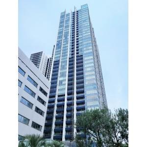 ワールドシティタワーズ・アクアタワー 物件写真5 建物外観