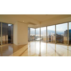 ワールドシティタワーズ・アクアタワー 部屋写真1 賃貸中につき現況優先です