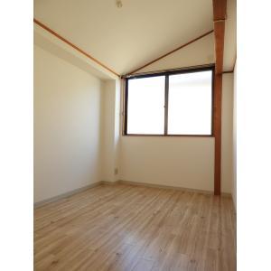 コーポほんだ 部屋写真8 居室・リビング