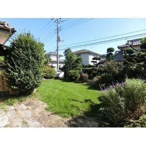 上新田町中古戸建 物件写真3 ロビー