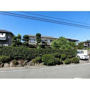 上新田町中古戸建 物件写真4 駐車場