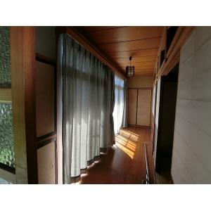 上新田町中古戸建 部屋写真2 その他部屋・スペース