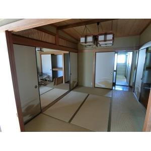 上新田町中古戸建 部屋写真5