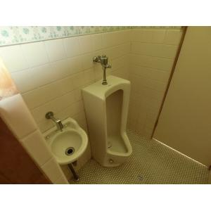 上新田町中古戸建 部屋写真6 トイレ