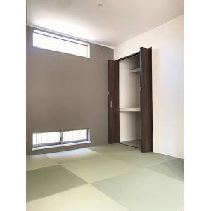 中台2丁目新築戸建 A号棟 部屋写真6 その他部屋・スペース