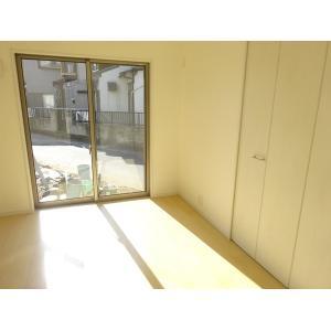 上志津新築戸建 部屋写真2 その他部屋・スペース