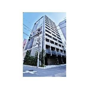 ピアース千代田淡路町物件写真1建物外観