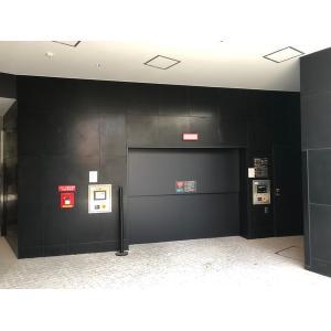 パークコート乃木坂ザタワー 物件写真4 駐車場