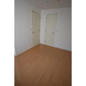 東新宿レジデンシャルタワー 部屋写真9 6.8帖洋室