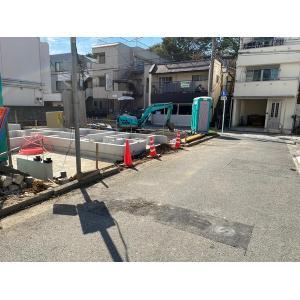 横浜 新築 戸建て