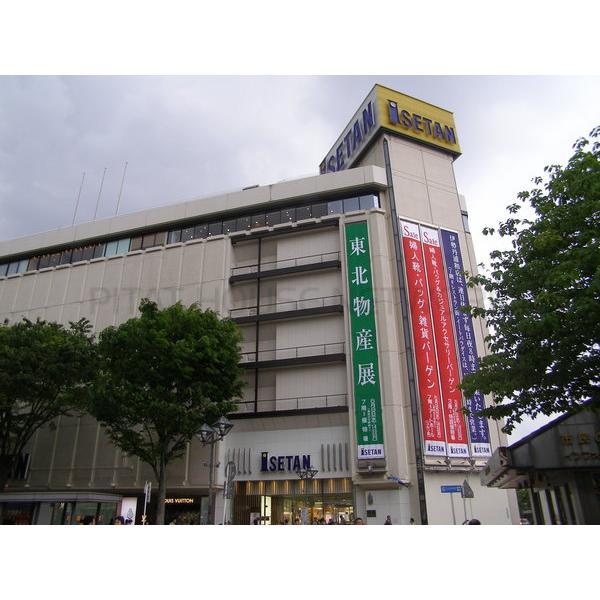 ベルパーク常盤(埼玉県さいたま...