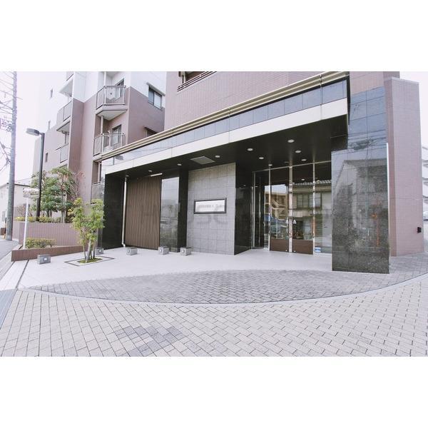 〜BELISTA笠寺〜(愛知県名古屋市南区粕畠町)の物件情報
