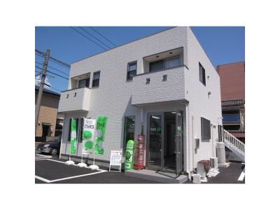 【ピタットハウス】小山市横倉土地|小山駅の不動産情報|PS00223