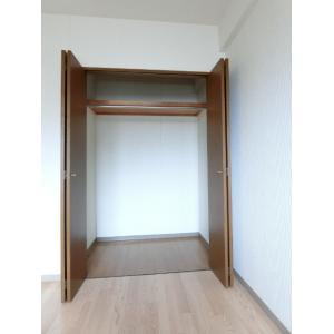センテンス中田  部屋写真6 居室・リビング