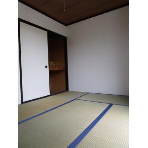 瀬音ハイツ 部屋写真1 同タイプ別部屋