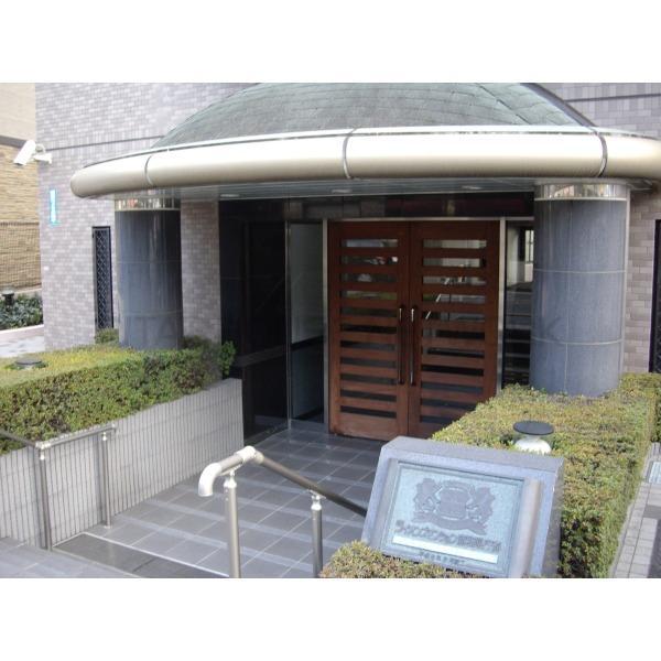 ライオンズマンション浦和県庁前(埼玉県さいたま市南区別所)の物件情報
