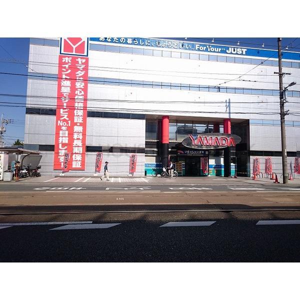 フローラ長尾(高知県高知市水源町)|賃貸アパートのことなら ...