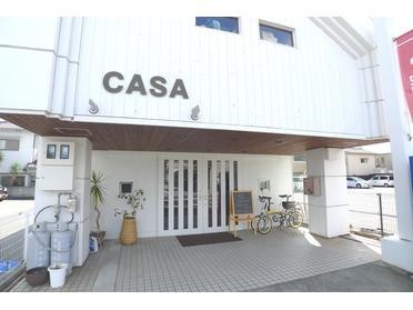 加古川のオシャレさん集合 casa 76732 ピタットハウスの地域情報