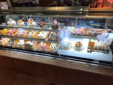 アン パティスリー 和歌山市からお届けするお菓子の工房 パティスリーアン
