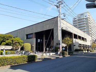 熊本 市立 図書館 熊本市立とみあい図書館 - 熊本市立図書館