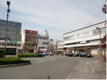 さいたま市 浦和区「北浦和駅」周辺の街情報 街ピタ